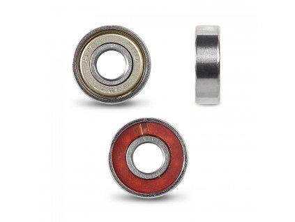 1500x1500r bearings hto