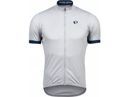pearl izumi select ltd jersey 372979 13