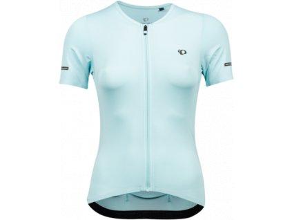 pearl izumi womens pro jersey 372972 1