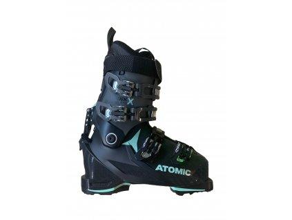 Lyžařské boty Atomic Hawx Prime XTD X W GW 2020/21