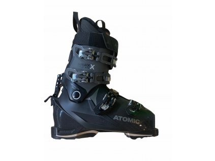 Lyžařské boty ATOMIC HAWX PRIME XTD X GW 20/21