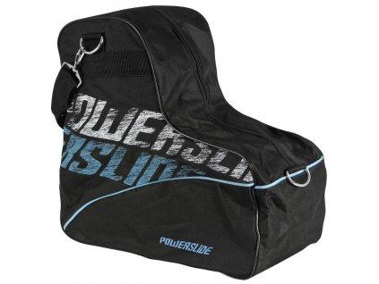 Powerslide Batoh Powerslide Skate Bag I 30,4l