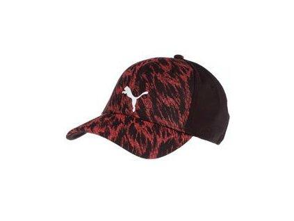 Puma V-KAT CAP