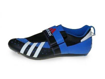 Adidas TRIDYNAMIC
