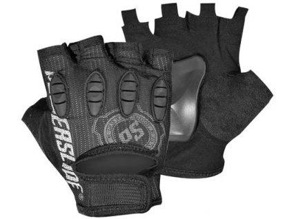 Powerslide RACE rukavice
