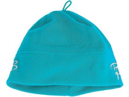Bjorn Daehlie MICROFLEECE HAT blue 16/17