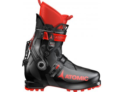 vyr 758 1035795236 AE5019080 0 Backland Ultimate black red tif cq5dam web 1200 1200