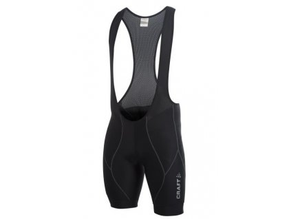 kratasy craft 1900029n move bib shorts blk 1