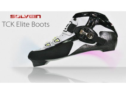 Solvein TCK ELITE Boots