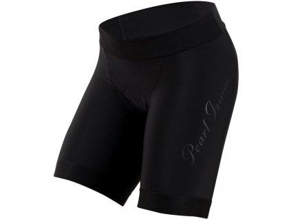 Cyklistické kraťasy Pearl izumi P.R.O. In-R-Cool SHORT W black