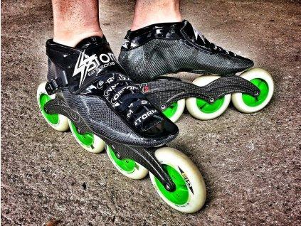 Storm CUSTOM Skate
