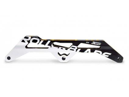 Rollerblade 3WD FRAME 125