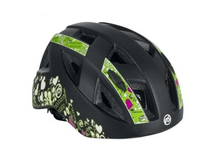 Powerslide KIDS PRO Helmet Girl