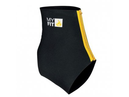 Powerslide MYFIT Footies low cut 3mm