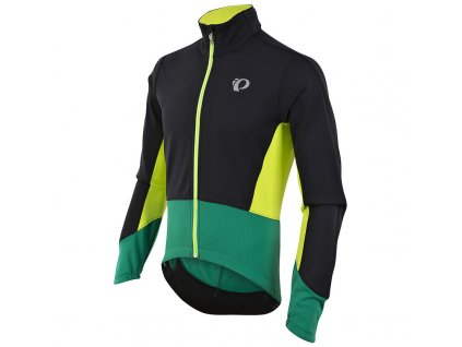 Pearl Izumi ELITE PURSUIT SOFTSHELL bunda