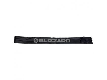 blizzard 190056 ski bag for cross country 0