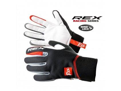 rukavice rex world cup racing w1600 h1600