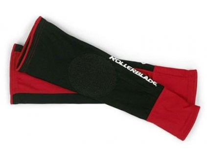 Rollerblade RACE ruce - červené