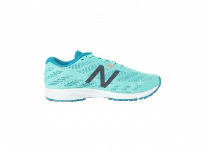 NNN (2)