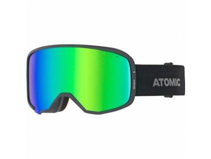 clim thumb xxl atomic revent hd otg black647