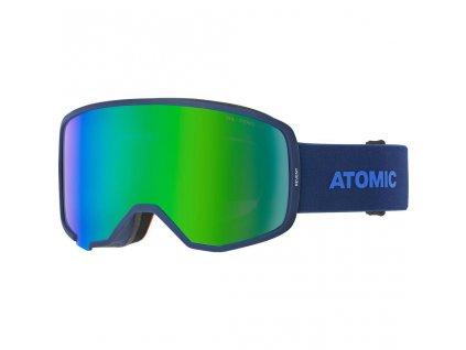 revent stereo atomic 141334