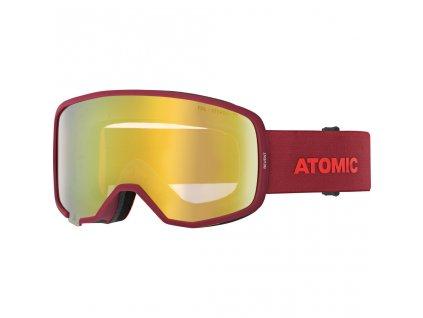 revent stereo atomic 141333