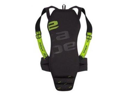 etape back pro green 1