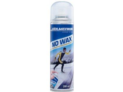 holmenkol 24031 no wax anti ice glider spray 0