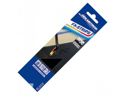 hOLMENKOL REPAIR STRIPS BLACK