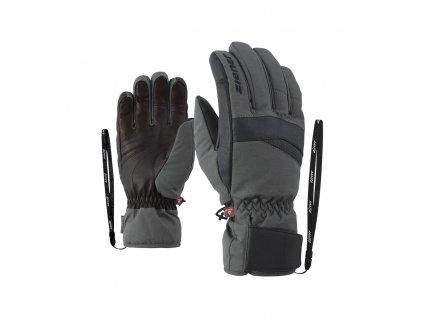 gtx gloves 02