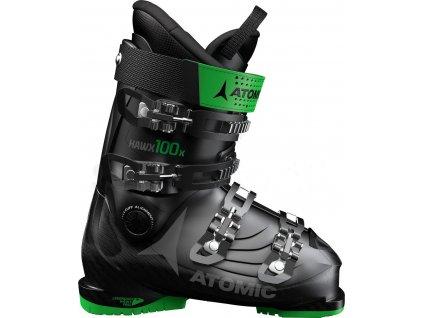 ae5021180 0 hawx 100x black green jpg cq5dam web 1200 1200