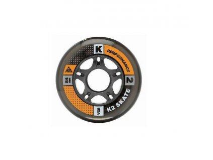 k2 performance 84 82a 4 ks