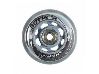 rollerblade rb 76 80a sg5 alu 0