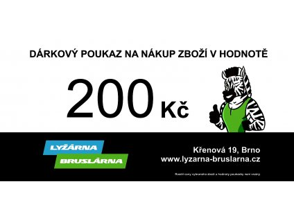 darkovy poukaz 200 upraveno