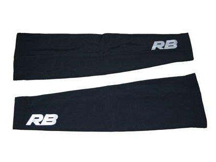 Rollerblade RACE 09 návleky ruce