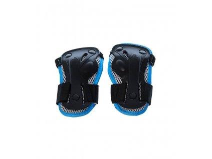K2 ATHENA, chrániče zápěstí