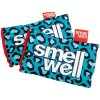 sb1hp sports and outdoors fitness insoles smell well pouches pack of 2 4