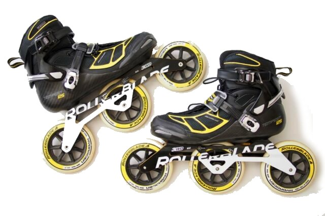 Tříkolečkové korčule - dobrá voľba?