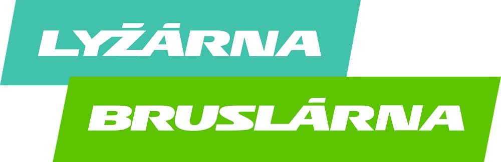 LYŽÁRNA-BRUSLÁRNA