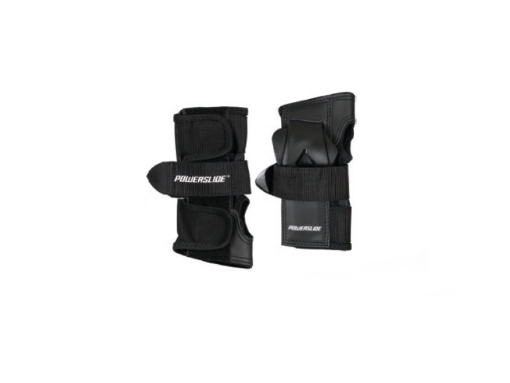 Powerslide Chrániče zápästia Powerslide Standard Men (veľkosť L)