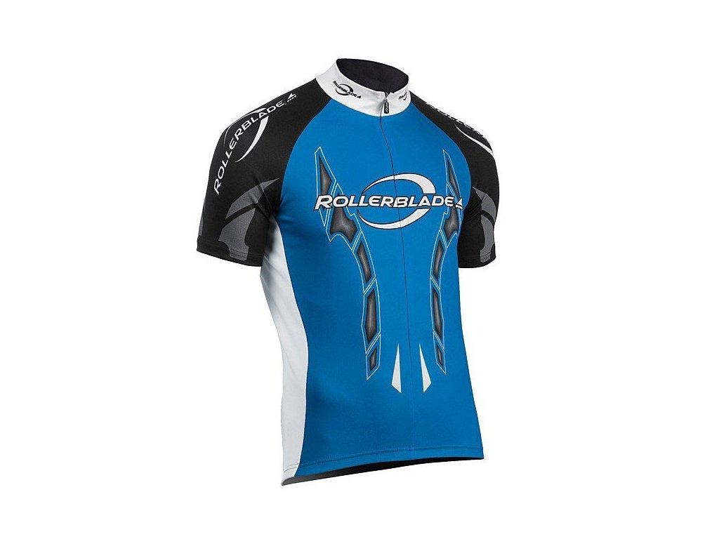 Rollerblade RACEMACHINE 10 dres (varianta S)