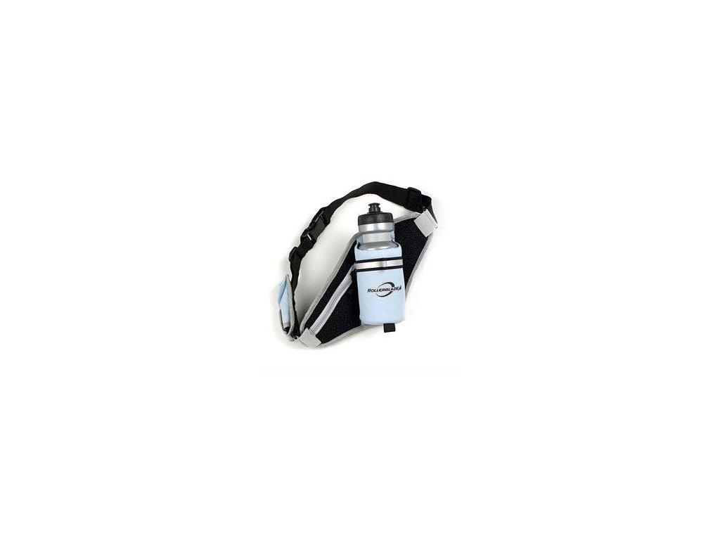 Rollerblade WAIST BAG (varianta univerzálne)
