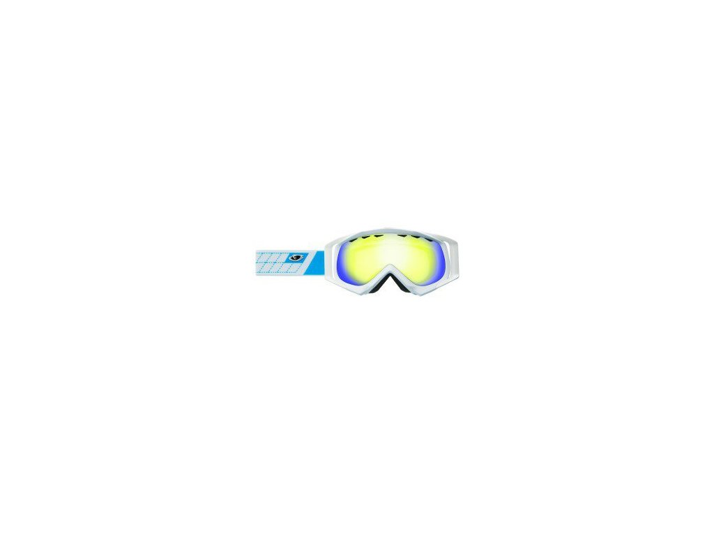 Lyžiarske okuliare Giro ROOT (varianta 32)
