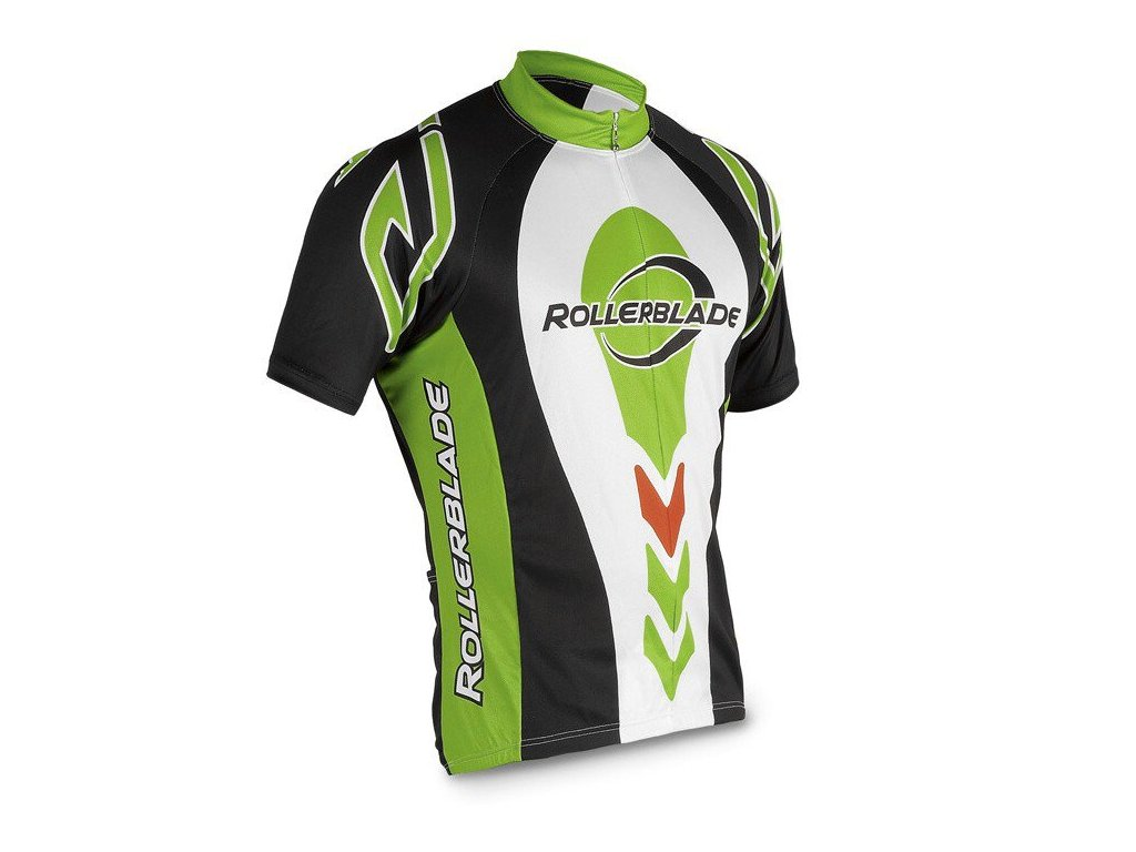 Inline dres Rollerblade RACE T-SHIRT (varianta S)