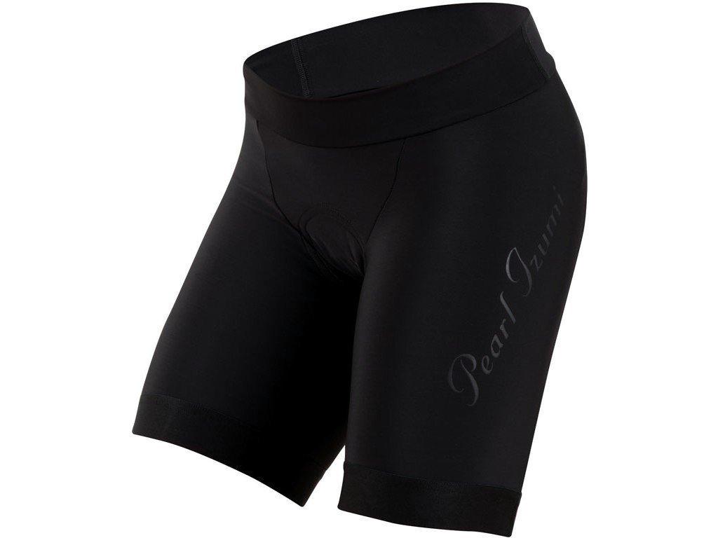 Cyklistické kraťasy Pearl Izumi PRO In-R-Cool SHORT W black (varianta L)