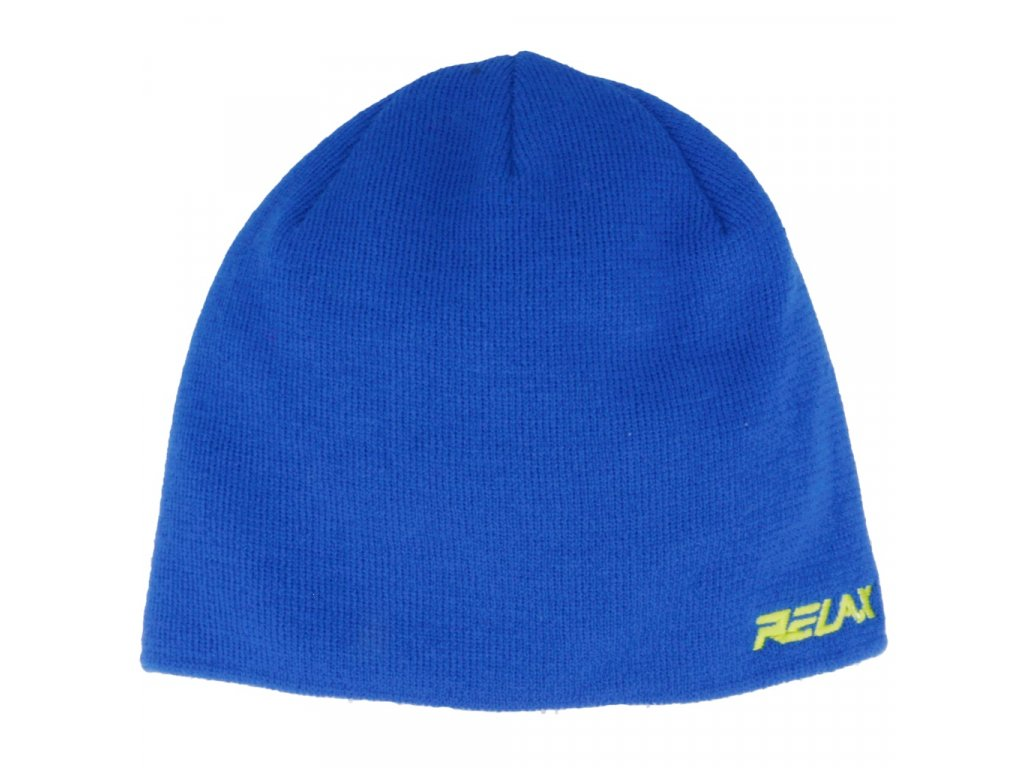 Relax RKH141E Gumble - modrá (varianta univerzálne)
