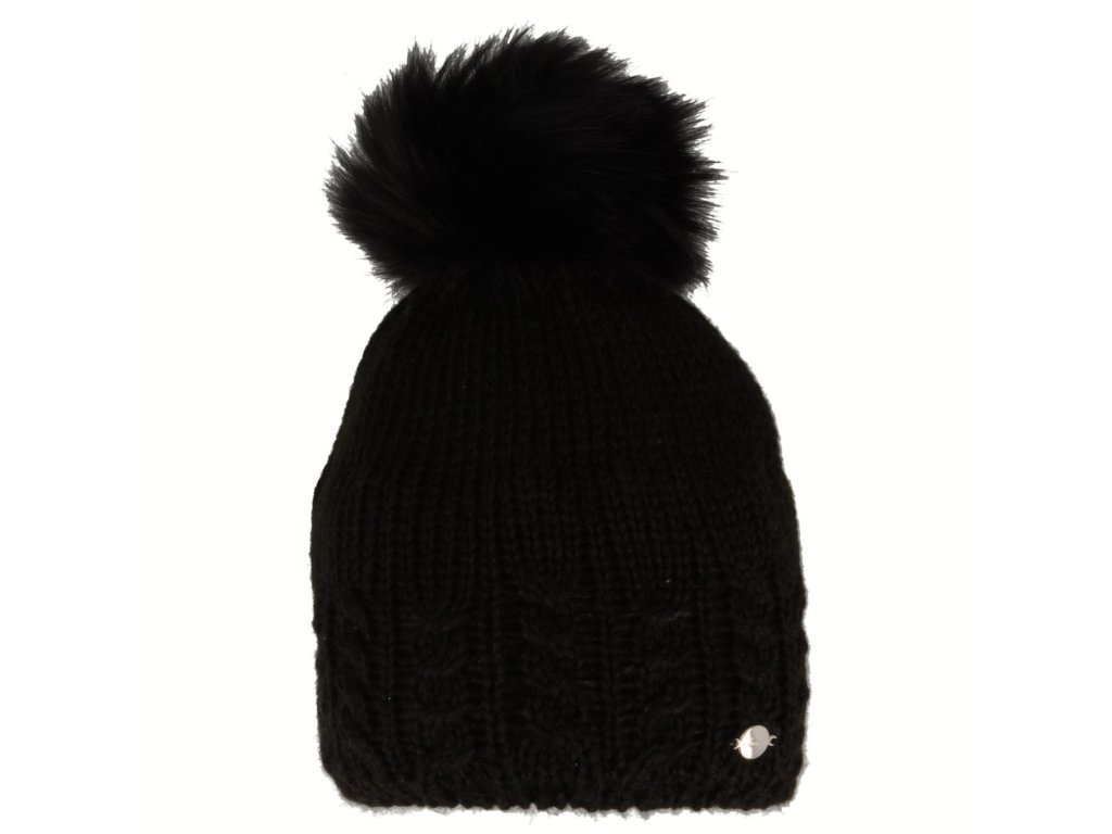 Zimná čiapka RELAX glam RKH193A (varianta univerzálne)
