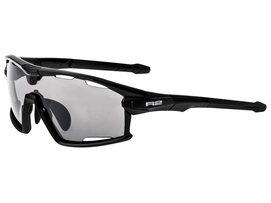 Športové okuliare R2 ROCKET AT098A (varianta univerzálne)