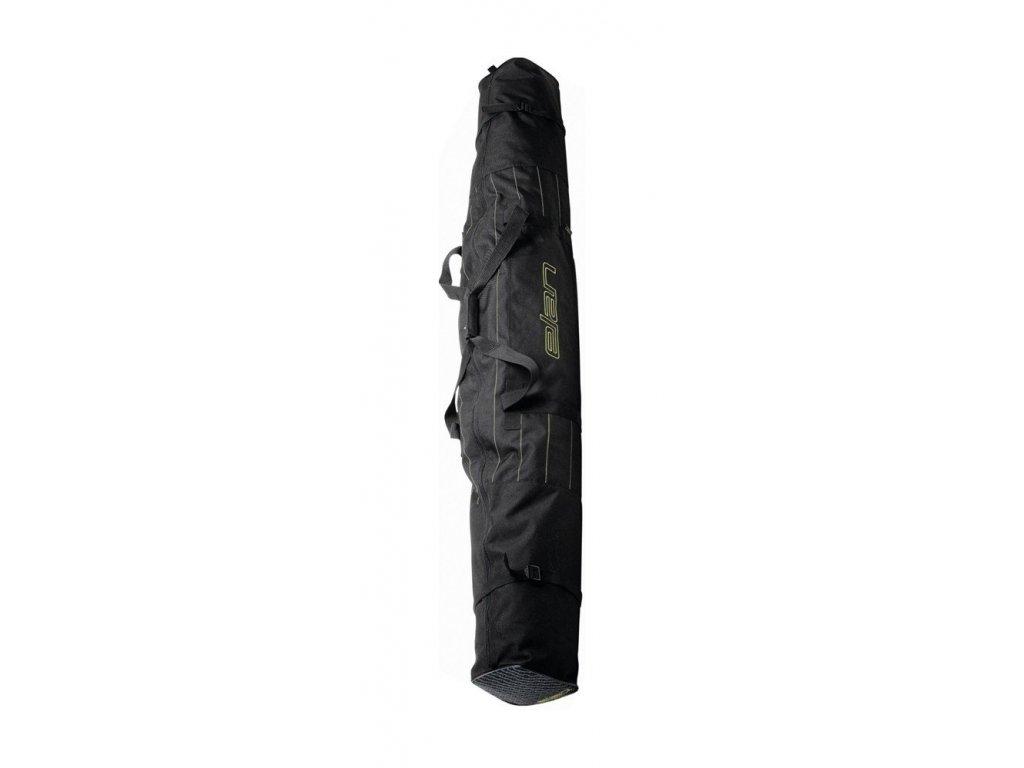 Elan SINGLE SKI BAG 4D - 180/1 (varianta 180 cm)
