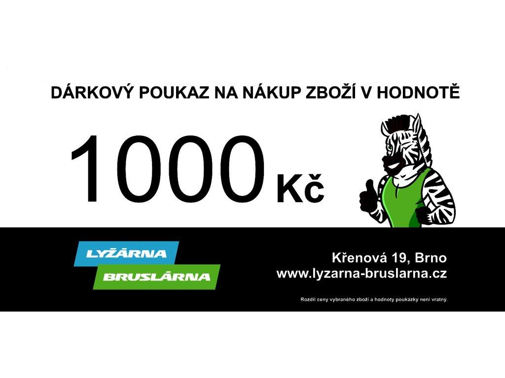 darkovy poukaz 1000 upraveno